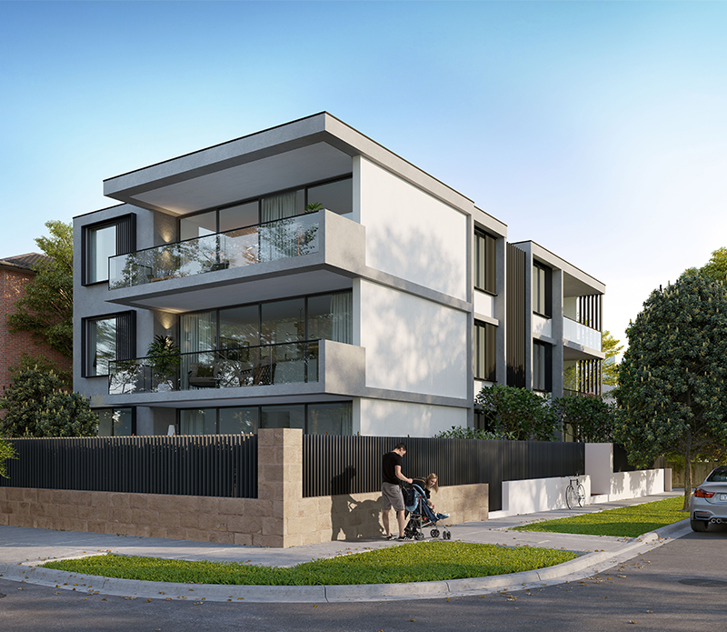 48 Dudley Street Coogee