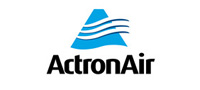 actron-air-jjmetroairconditioning
