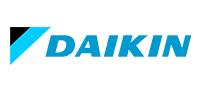 daikin2-jjmetroairconditioning