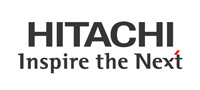 hitachi-jjmetroairconditioning