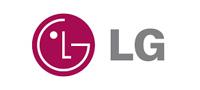 lg-jjmetroairconditioning
