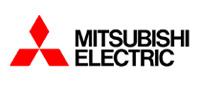 mitsubishi-jjmetroairconditioning