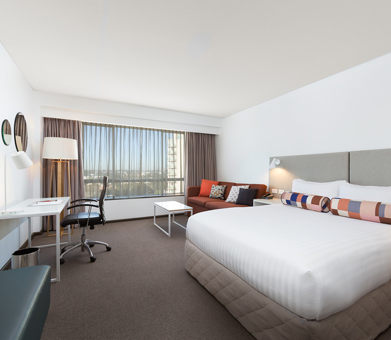 Rydges Parramatta