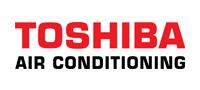 toshiba-jjmetroairconditioning